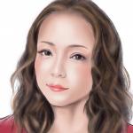 安室奈美恵FINAL 沖縄コンベンションセンター