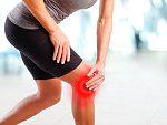 ひざ関節 痛み,改善方法,原因予防