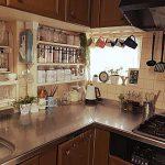 キッチン 排水口掃除,方法