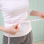 ダイエット 栄養バランス