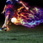 手越祐也NEWSがFIFAクラブワールドカップのキャスター就任 テーマソングNEWS(SPIRIT)に決定