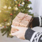 彼女を喜ばせる・クリスマスプレゼントは?