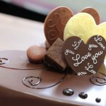 バレンタインデー2019 通販で超おすすめのチョコレート&スイーツ 本命・義理・友達