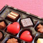 バレンタインデー2019 通販で超おすすめのチョコレート&スイーツ10選ランキング。本命・義理・友達