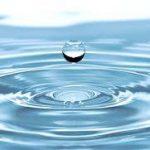 水素水とサビない身体