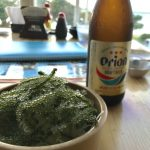 暑い夏沖縄で美味しいビールを飲みに行こう