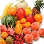 フルーツでシミ対策!美肌のために食べたい果物