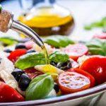 栄養の吸収率UP!美容&健康のために食べ合わせ