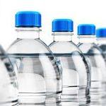 体脂肪率を下げる水分補給のコツ