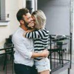 仲良しカップルから喧嘩後の気まずさを解決するヒント